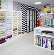 14 500 kinds of Wallpaper brands in Kiev