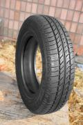 All season tyres Tires R13 155/70 GP MXT. Manufacturer POLAND