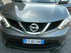 Авторазборка Nissan Qashqai 11-19 г. 1.5d, 1.6i, 2.0i, 2.0d