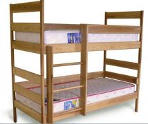 "Bed Opttorg bunk ""Eseniya"""