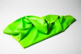 GannaPRO sports towel original - from UAH 100
