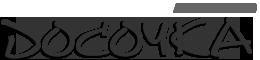 Досочка - авто/мото объявления Украины