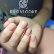 Manicure   50% discount until the end of October   Gel Polish   Odessa