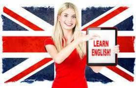 Обучаю разговорному и письменному английскому языку детей, подро