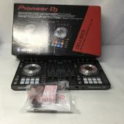 Pioneer DDJ-1000 Controller = 550EUR,Pioneer CDJ-3000 Player
