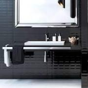 Plumbing in Kiev with delivery from Plumbing-Tut - world brands