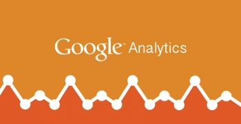 Setup Google Analytics